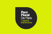 Le Parc Floral - Outdoor Activity | Park in Paris