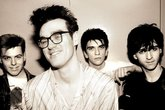 The Smiths / Morrissey Convention - Conference / Convention | Concert | DJ Event in Los Angeles.