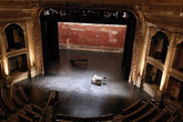 Brooklyn Academy of Music - Harvey Theater - Concert Venue in Prospect Heights, NYC