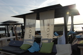 Bloemendaal aan Zee - Beach | Nightlife Area | Outdoor Activity in Amsterdam.