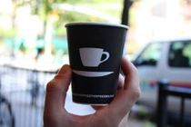 Ninth Street Espresso (Tompkins Square) - Café | Coffee Shop in New York.