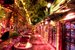 Sagebrush Cantina - Mexican Restaurant | Bar | Music Venue in Los Angeles.