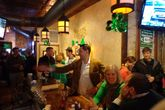 STAR and SHAMROCK - Deli | Irish Pub in DC