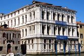 Ca' Pesaro – International Gallery of Modern Art - Art Gallery in Venice