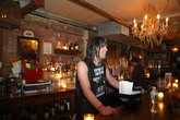 Photo Gallery Of Home Sweet Home In New York Party Earth
