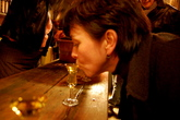Wynand Fockink - Drinking Activity | Historic Bar | Tour in Amsterdam
