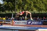 Meeting de Atletismo Madrid - Track & Field in Madrid.