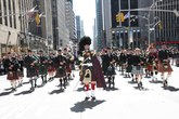 National Tartan Day Parade  - Cultural Festival | Parade | Community Event in New York.