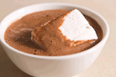 Hot Chocolate Festival - Food & Drink Event | Food Festival in New York.