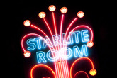 Harry Denton's Starlight Room - Lounge | Restaurant | Nightclub in SF