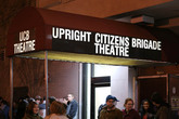 UCB Theatre   - Comedy Club | Theater in Chelsea / Flatiron, NYC