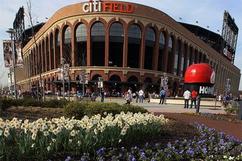 Citi Field (Flushing, NY) - Concert Venue | Stadium in New York.