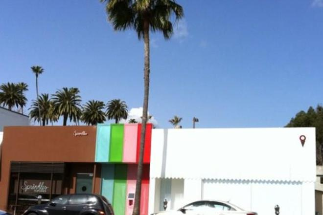 Photo of Sprinkles Cupcakes (Beverly Hills)