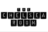 The Chelsea Room - Club | Lounge in Chelsea / Flatiron, NYC
