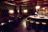 Hotel Chantelle / SGT - Bar | Lounge in Lower East Side, NYC