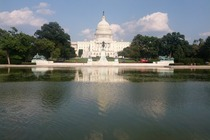 The National Mall - Culture | Landmark | Outdoor Activity | Park in Washington, DC.