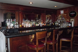 The Galway Arms - Bar | Irish Pub | Irish Restaurant in Chicago.