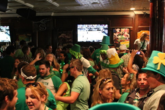 McFadden's Restaurant and Saloon - Irish Pub | Irish Restaurant | Sports Bar in Gold Coast, Chicago