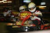 Indoor Karting Barcelona - Sporting Activity in Barcelona.