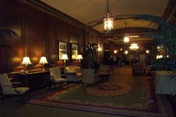 Hotel Boston Map.Best Hotel Bars In Downtown Boston Financial District Boston Ma