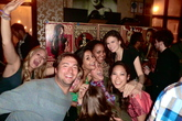 333 Motherbar - Bar | Club in London.