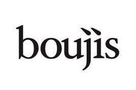 Boujis - Club in London.