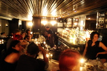 Death & Co. - Bar | Lounge | Restaurant in New York.