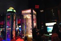 Dave & Buster's (Times Square)