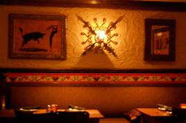 La Tasca - Spanish Restaurant | Tapas Bar in Washington, DC.