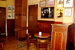 Rive Gauche 2 - Bar | Pub in Rome.