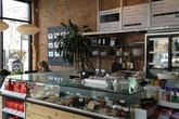 The Coffee Studio - Coffeeshop | Café in Chicago