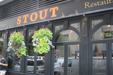 Stout NYC - Event Space | Irish Pub | Restaurant | Sports Bar in NYC