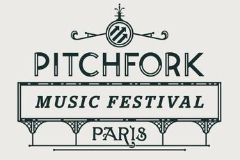 Pitchfork Music Festival: Paris - Concert | Music Festival in Paris.