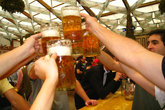 Oktoberfest - Beer Festival | Food & Drink Event in Munich.
