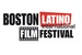 Boston Latino International Film Festival - Film Festival | Screening in Boston