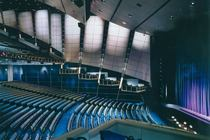 Arie Crown Theater - Concert Venue | Theater in Chicago.