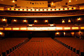 Beacon Theatre - Concert Venue in New York.