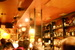Café Jazz Populart - Jazz Club | Live Music Venue in Madrid.