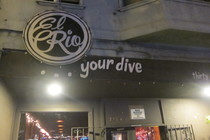 El Rio - Dive Bar | Live Music Venue in San Francisco.