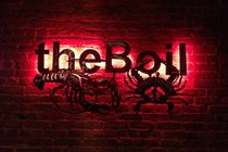 The Boil - Seafood Restaurant in New York.