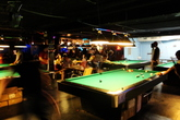 Fat Cat - Bar | Jazz Club | Live Music Venue | Pool Hall in NYC
