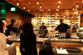 Press Club - Lounge | Wine Bar in SF