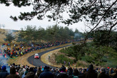 Monte Carlo Rally - Auto Racing | Motorsports | Sports in French Riviera.