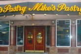 Mike's Pastry - Bakery | Pastry Shop in Boston.