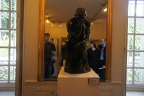 Musée Rodin - Museum | Landmark in Paris.