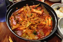 Kunjip - Korean Restaurant | Asian Restaurant in New York.