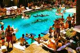 Wet Pool Party - Labor Day - Pool Party | Holiday Event | DJ Event in Los Angeles.