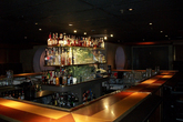 The Well - Bar | Lounge in LA