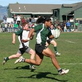 San Francisco Golden Gate RFC