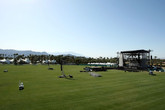 Empire Polo Field (Indio, CA) - Concert Venue | Event Space in Los Angeles.